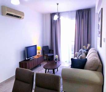 APARTMENT FOR SALE IN YERMASOYIA LIMASSOL