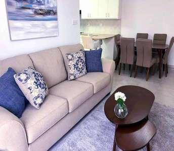 Modern apartment for sale Limassol
