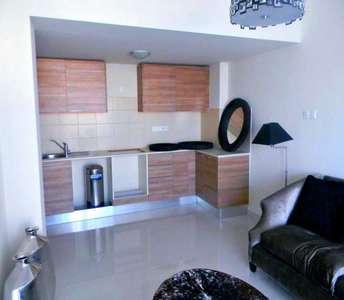 Квартира для продажи в Лимассоле