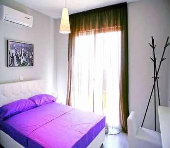 3-спальная квартира на продажу в Лимассоле