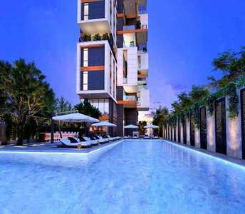 Cyprus luxury apartments for sale Limassol