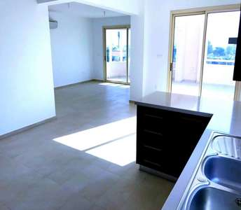 BUY FLAT IN CITY CENTER LIMASSOL