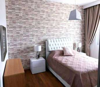 3 bedroom apartment for sale Limassol