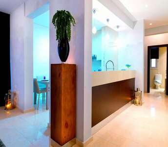 New apartment for sale Limassol