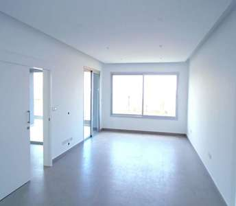 Panthea 3 bedroom apartment in Limassol