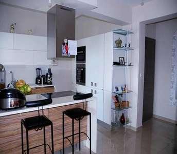 Недвижимость на Кипре в Лимассоле