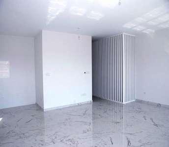 Лимассол квартиры на продажу