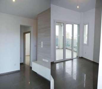 Продается квартира в Лимассоле