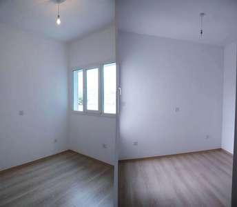 2-спальная квартира на продажу в Лимассоле