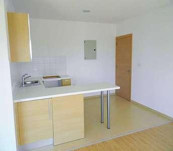 Διαμέρισμα στη Λεμεσό για επένδυση