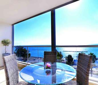 BUY LUXURY PROPERTY IN LIMASSOL