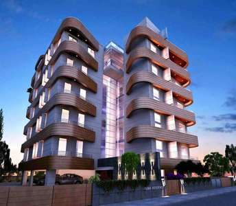BUY DUPLEX APARTMENT LIMASSOL