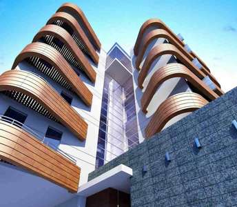 Property in Limassol