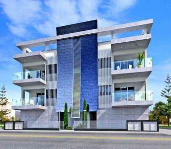 SEASIDE PROPERTY FOR SALE IN LIMASSOL