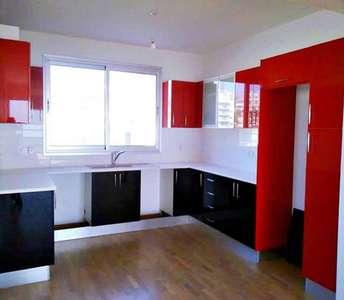 Апартаменты в Лимассоле на продажу
