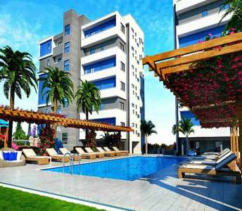 BUY 3 BEDROOM APARTMENT IN LIMASSOL