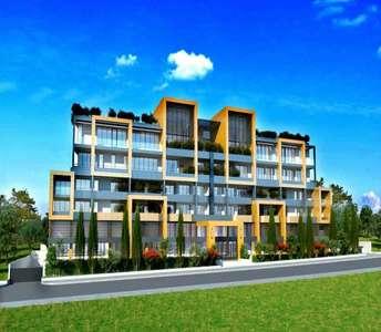 BUY APARTMENTS IN CYPRUS - Cyprus Properties