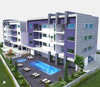 BEACHSIDE APARTMENTS FOR SALE LIMASSOL
