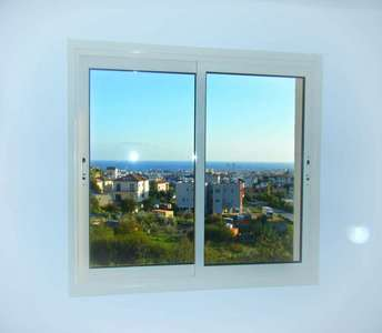 New apartment for sale in Limassol