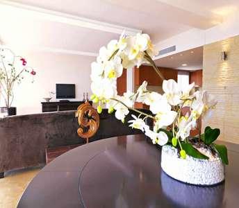 Купить квартиру в Лимассоле на Кипре