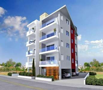 FLATS FOR SALE LIMASSOL