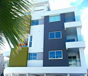 1-BEDROOM APARTMENT FOR SALE LIMASSOL