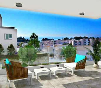 CYPRUS APARTMENT FOR SALE - Cyprus Properties