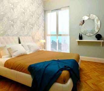 2 υπνοδωμάτια διαμέρισματα στη Λεμεσό
