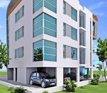 Продажа современных квартир Лимассол