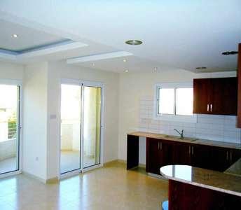 Недвижимости для продажу в Лимассоле