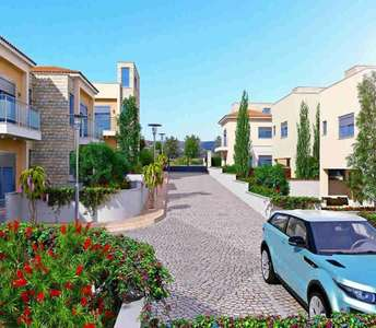 Limassol homes for sale
