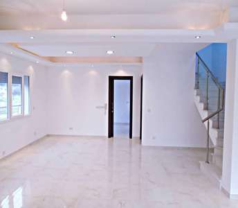 MESA GEITONIA HOUSE FOR SALE LIMASSOL