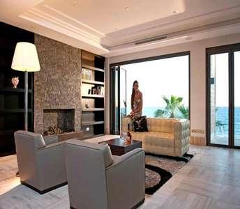 Limassol real estate