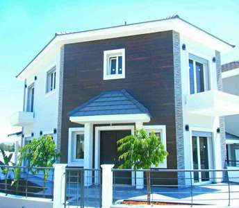 HOUSES FOR SALE LIMASSOL