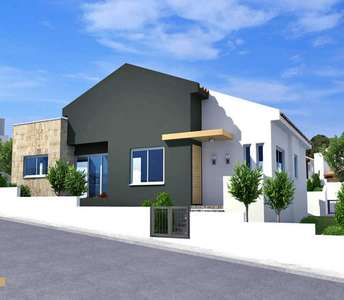 Αγορά κατοικίας Πισσούρι Κύπρος