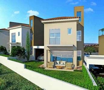 Λεμεσός κατοικίες προς πώληση