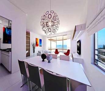Limassol properties