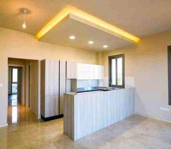 Luxury flat in Limassol