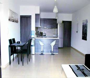 AYIA FILA FLAT FOR SALE LIMASSOL