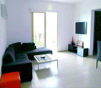 Flat for sale in Limassol Cyprus