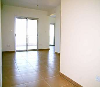 APARTMENT FOR SALE IN LIMASSOL TOWN