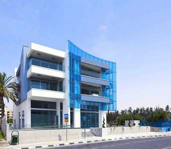 BUY SEA VIEW APARTMENT LIMASSOL