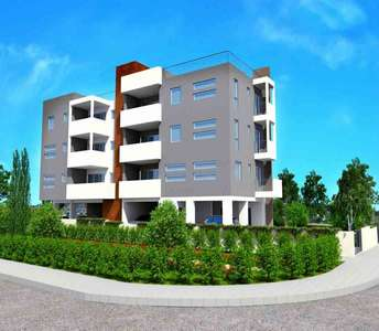 Limassol properties for sale