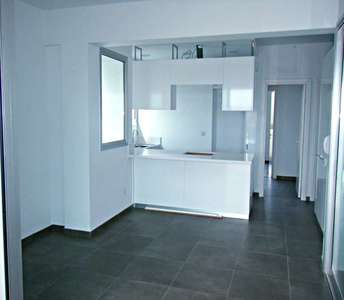Limassol flats for sale