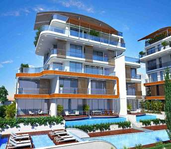 Купить недвижимость в Лимассоле