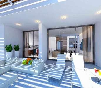 Лимассол недвижимость на продажу