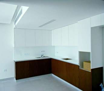 Modern apartment for sale in Limassol