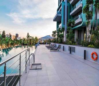 Luxury property in Limassol