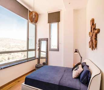 Sea view apartment for sale in Limassol