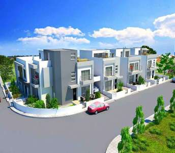 Homes sale Limassol